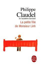 La petite fille de Monsieur Linh. Monsieur Linh und die Gabe der Hoffnung, französische Ausgabe