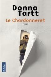 Le chardonneret. Der Distelfink, französische Ausgabe