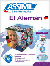 Libro + 1 MP3-CD + 4 Audio-CDs