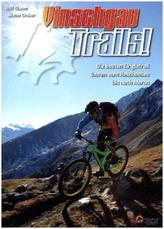 Vinschgau Trails!