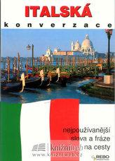 Italská konverzace