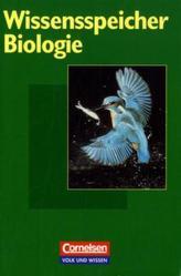 Wissensspeicher Biologie