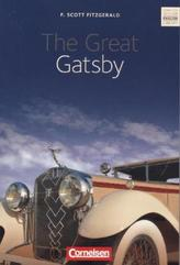The Great Gatsby, Neubearbeitung