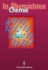 Chemie in Übersichten