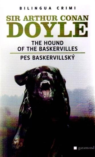 Pes baskervillský, The Hound of the Baskervilles