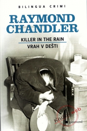 Vrah v dešti/Killer in the Rain