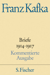 April 1914-1917