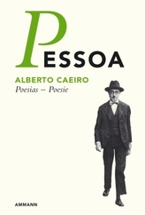 Alberto Caeiro, Poesie / Alberto Caeiro, Poesia