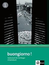 buongiorno! - Italienisch für Anfänger