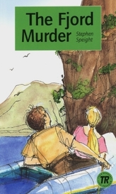 The Fjord Murder