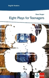 Eight Plays for Teenagers