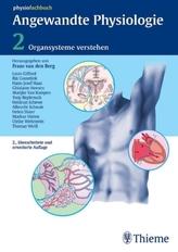 Organsysteme verstehen und beeinflussen