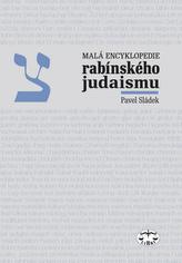 Malá encyklopedie rabínského judaismu