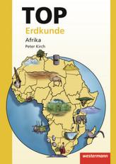 TOP Afrika