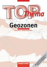 TOP-Thema Geozonen
