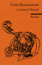 Gesta Romanorum