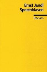 Hal Leonard Klavierschule, Spielbuch. Bd.1