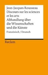 Geschichte, Arbeitsheft. Bd.2