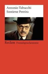 Wörterbuch für Grundschulkinder mit Bildwortschatz Englisch, m. CD-ROM