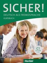 Kursbuch, Lektion 1-12