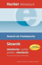 Slownik Niemiecko-Polski / Polsko - Niemiecki