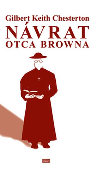 Návrat otca Browna