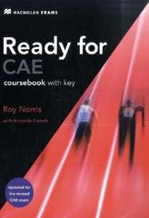 Coursebook with Key