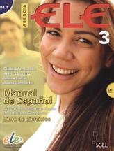 Libro de Ejercicios mit Audio-CD