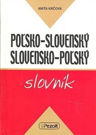 Požsko - slovenský slovensko - požský slovník