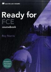 Coursebook without key