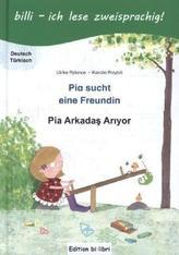 Workbook, m. CD-ROM u. Audio-CD