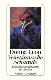 Venezianische Scharade