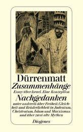 Dorian Hunter - Die Hexe am Lech