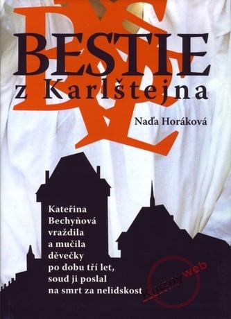 Bestie z Karlštejna