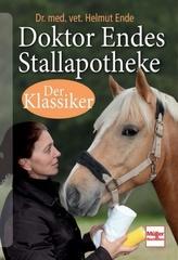 Doktor Endes Stallapotheke