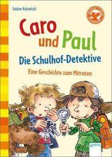 Enzyklopädie der Neuzeit, 16 Bde.