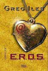 @ E.R.O.S