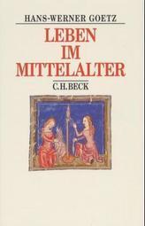 Leben im Mittelalter