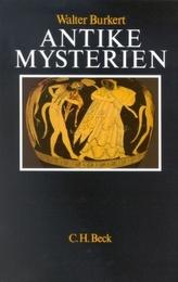 Antike Mysterien