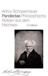 Philosophielexikon