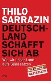 7. Klasse, Sprach-Lesebuch Deutsch