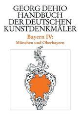 Bayern. Tl.4