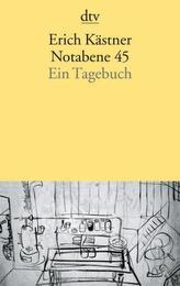 Notabene 45