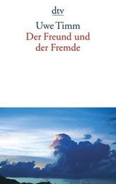 Blickpunkt Chemie, Ausgabe 2016 für Rheinland-Pfalz