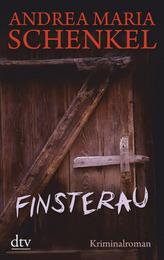 Finsterau