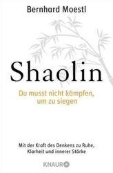 7./8. Schuljahr, Ausgabe Baden-Württemberg, Hessen, Niedersachsen, Rheinland-Pfalz, Sachsen