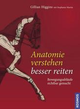 Ritter Rost und das Haustier, m. Audio-CD