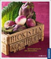 Pixis schönstes Geburtstagsbuch, m. Audio-CD