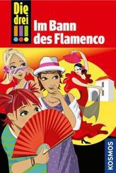 Die drei Ausrufezeichen - Im Bann des Flamenco