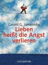 Die Abenteuer von Tim und Struppi (Kompaktausgabe). Bd.1